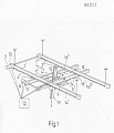 Image of Patent FI 86291