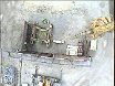 Image of Mobile crane lifting work development