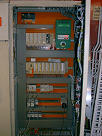 Image of Old plc systems support